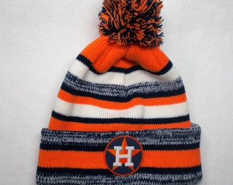 b62ca458a release date houston astros knit 2a124 3b482