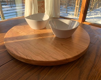 X-large Lazy susan-two foot