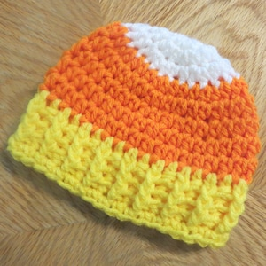 Newborn to Toddler Crochet SLOTH Hat Animal Hat Photo Props Available in Sizes Preemie