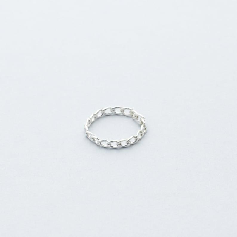 abf05035856ed Wedding ring chain