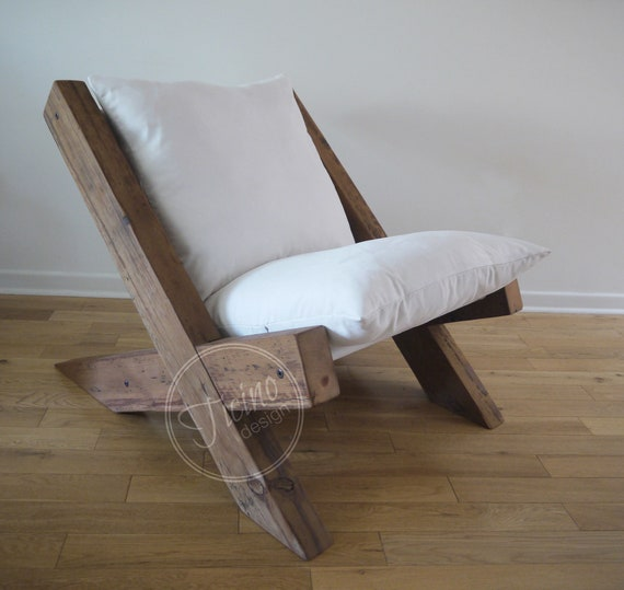 Marvelous Rustic Lounge Chair Barn Wood Chair Arm Chair Reclaimed Wood Lounge Chair Interior Design Chair Living Room Modern Accent Chair Gmtry Best Dining Table And Chair Ideas Images Gmtryco
