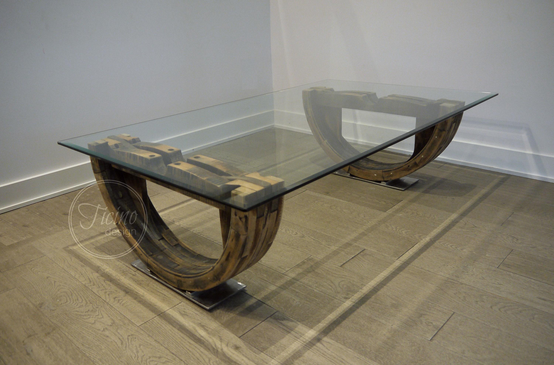 Gentil Reclaimed Wood Coffee Table Base. Rustic Table. Coffee Table Base. Rustic  Furniture. Reclaimed Wood Furniture Glass Coffee Table. Table Base