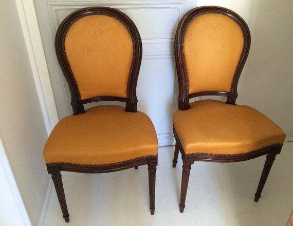 Sedie Stile Francese : Sedie antiche del sedie antiche mobili antichi antiquariato su