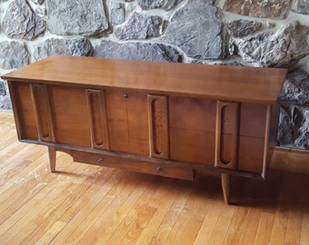 Cedar Furniture Etsy