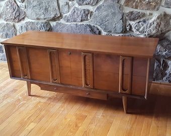 Lane Furniture Etsy