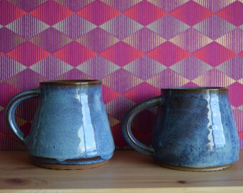Mug Set- Medium