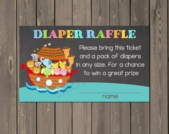 Diapers for Dad Invitation Dad Baby Shower Invitation | Etsy
