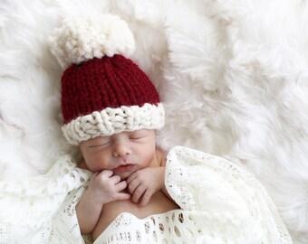 Christmas Sweaters   Santa Hats  3e41d4324bdc