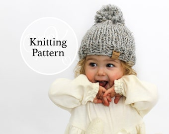 378d44d2871 Handmade Knitwear Patterns by PeonyKnits on Etsy