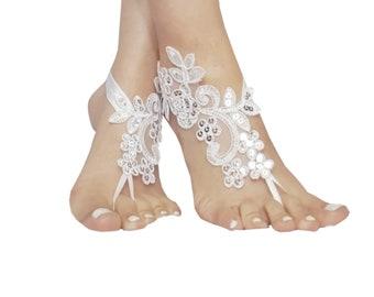 571ad583b Free barefoot sandal