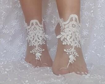Gloves By Jana