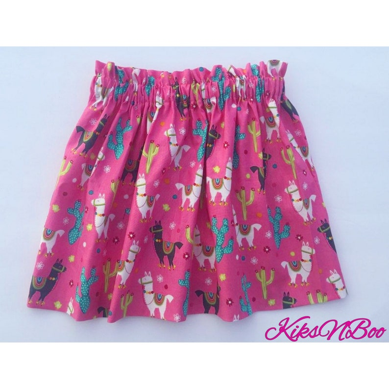 Baby Girl  Skirt dress outfits Size 2T-4T