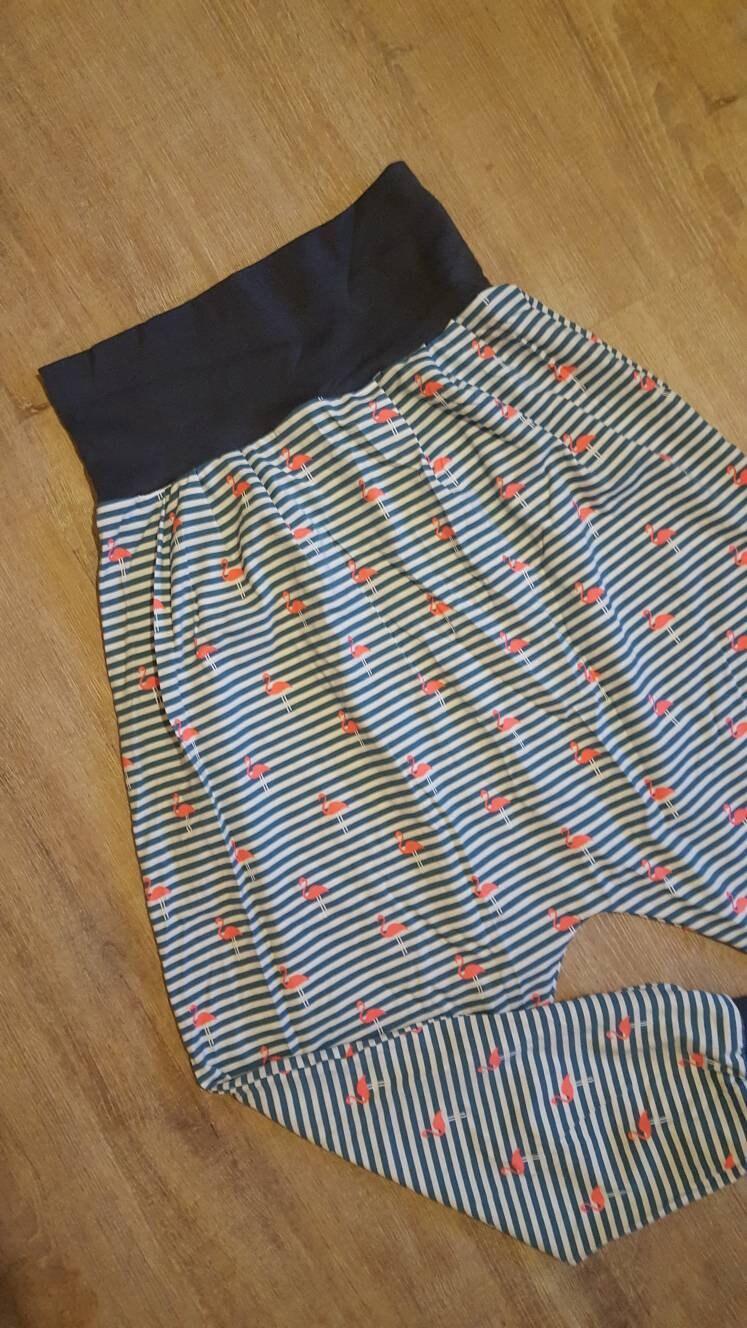 Pantalon cool et et cool confortable pour les adultes 655e1d