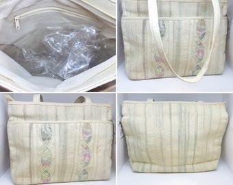43efcc8d37 Shoulder Bags - Vintage