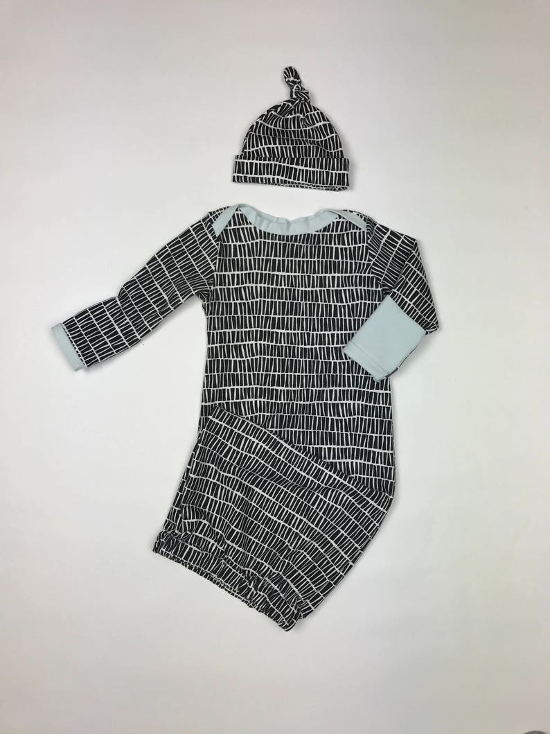 dbafaf3b5 Baby boy coming home outfit newborn boy take home outfit