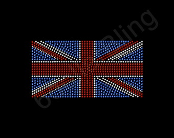 BRITISH COLUMBIA FLAG embroidered iron-on PATCH CANADA  Canadian Province 319
