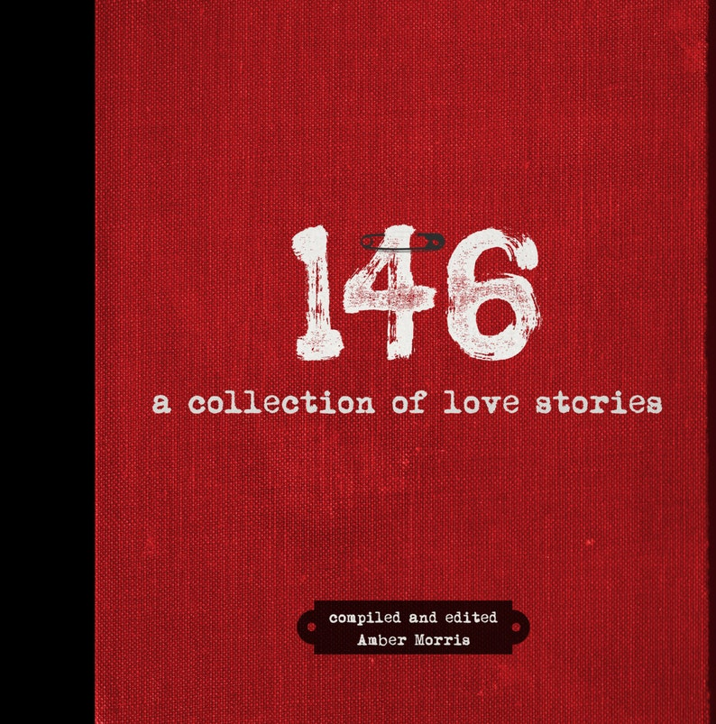 146: a collection of love stories image 0