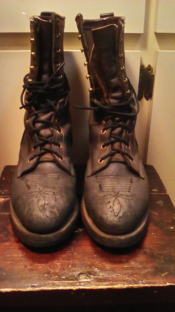 chippewa boots men's shoes free shipping