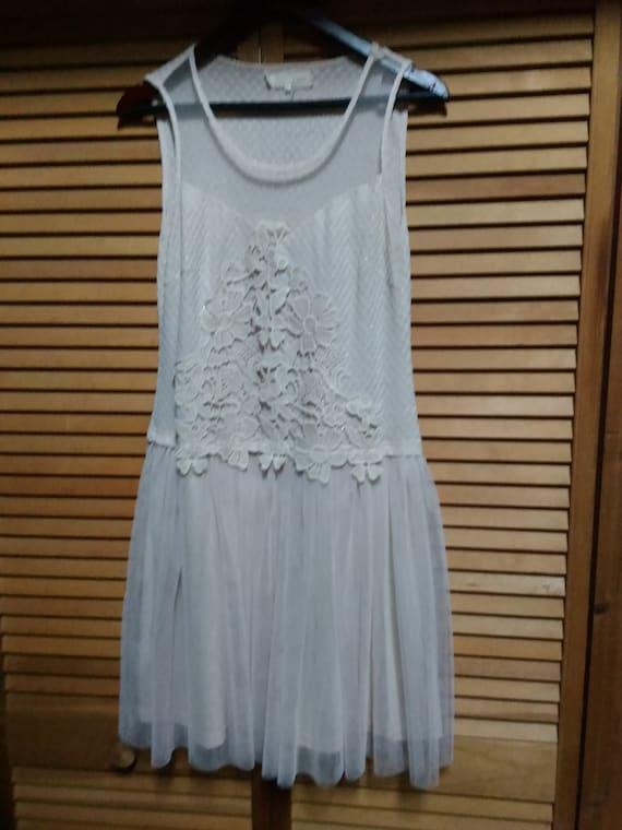 NWOT Women's Tunic/Dress