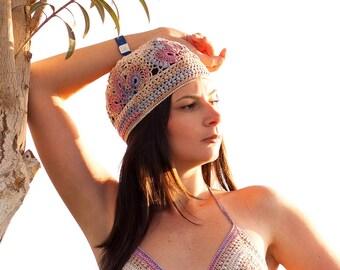 Sommer Sommer Hüte Frauen Häkeln Sommer Hüte Häkeln Hut Häkeln Etsy