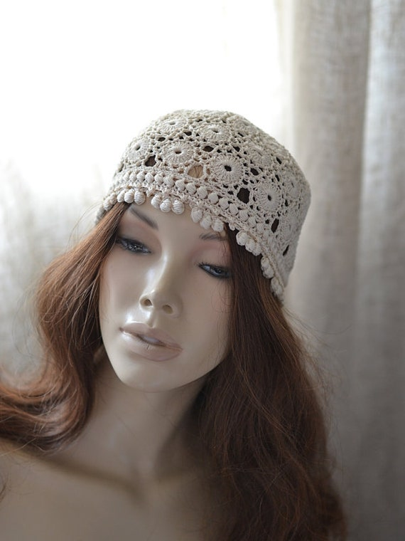 Crochet hat women Hats crochet summer Summer beanie Womens  712be3be337