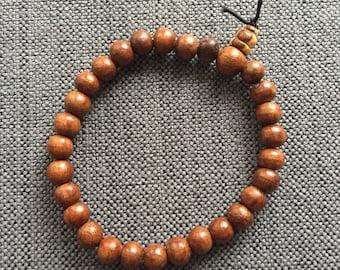 Tibetan Cuffs/Bracelets