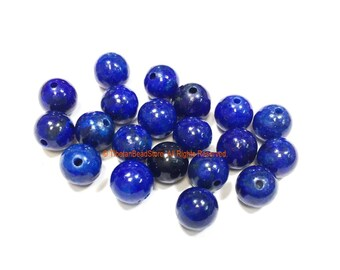 Gemstones/Beads