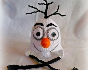 Frozen crochet hat etsy character hats 50 off coupon code fb050 fandeluxe Images