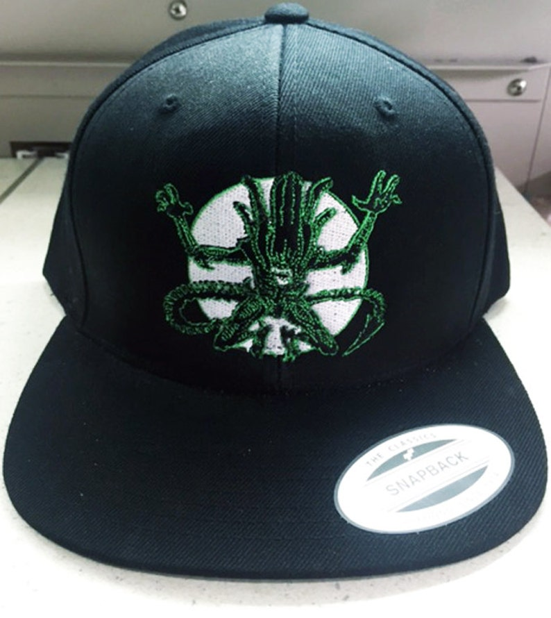 ON SALE!!! Alien