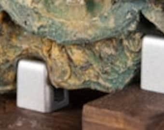 Antikythera mechanism replica.