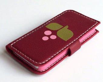 iphone 7 wallet case iphone 8 plus wallet case leather iphone 8 wallet case leather iphone 7 plus case