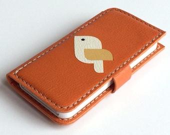 iphone 8 wallet case iphone 8 plus wallet case leather iphone 7 case leather iphone 7 plus case leather iphone case iphone 8 plus case