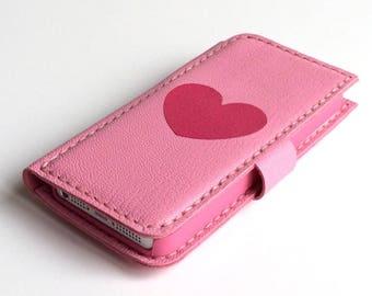 iphone 8 wallet case iphone 8 plus wallet case leather iphone 7 wallet case leather iphone 7 plus case iphone 7 wallet iphone 8 wallet