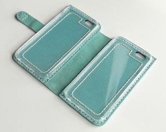 reputable site c2519 23434 Dual phone case | Etsy