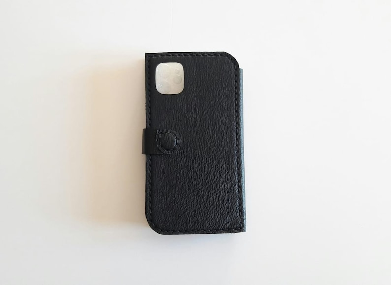 iphone 8 wallet case dual phone case iphone XS Max case leather wallet iphone 11 Pro double phone wallet iphone 12 pro wallet 11 wallet