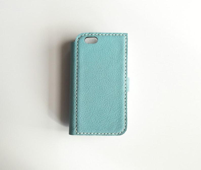 7 plus wallet dual phone case double phone wallet iphone 11 case iphone 8 plus wallet iphone 8 wallet case case iphone leather wallet