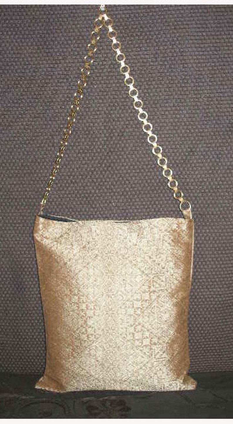 Designer handbag image 0