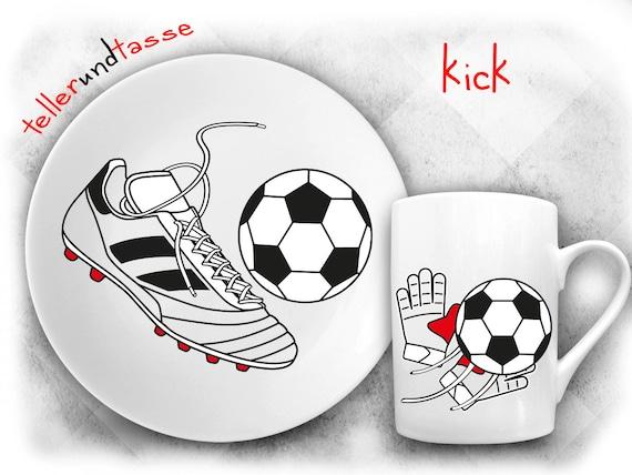 Kick Geschenke Fur Fussballfans