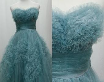 Prom Dresses Disney