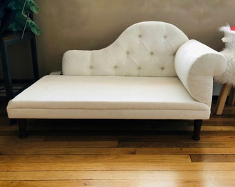 Couch Etsy