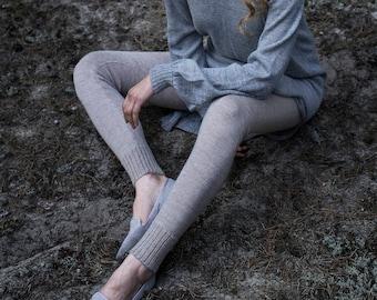 Leggings for her