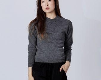 Woman sweaters, dresses