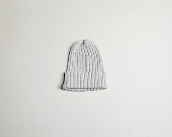 Alpaca hat for woman / kids