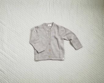 Baby cardigan kids alpaca boy sweater girl sweater knitted wool sweater for kids knit gray pink white cardigan orange baby knit sweater