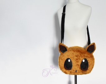 Eevee Bag