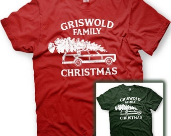 Griswold Etsy