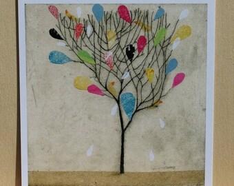 tree A5