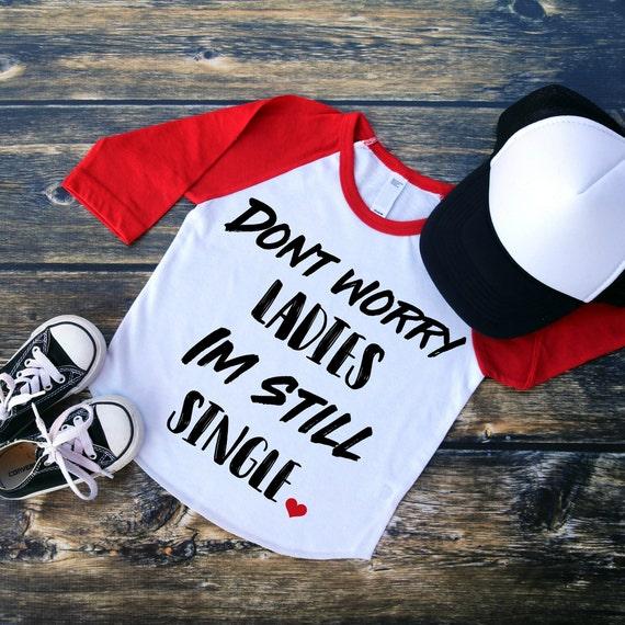 d4440bb5 BOYS VALENTINE SHIRT boys valentine boys valentine outfit | Etsy