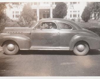 1940s Car Etsy