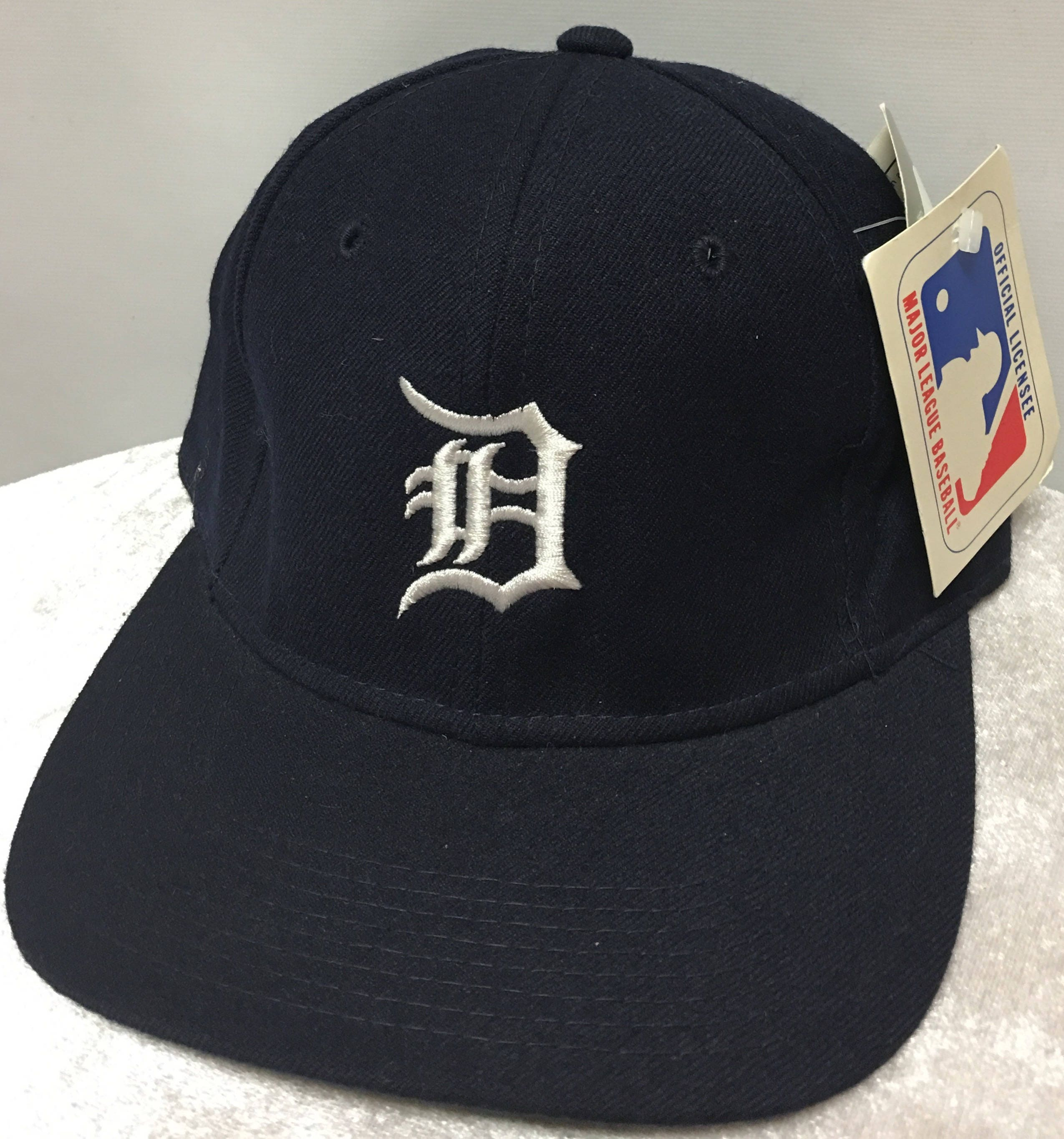 best service 04538 2acfb purchase vintage detroit tigers hat 515f1 1334d  germany vintage detroit  tigers cap etsy 21a03 db885
